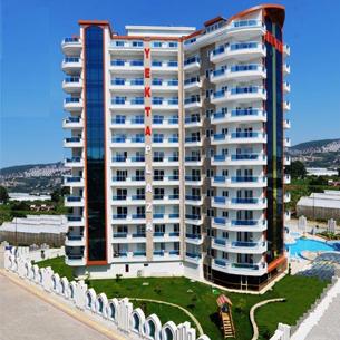 土耳其25万美金购房送身份