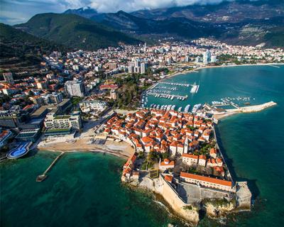 黑山投资入籍项目全球招募合作伙伴