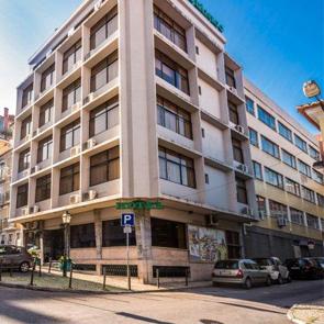 葡萄牙里斯本高端稀缺住宅